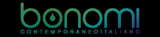 Bonomi Online